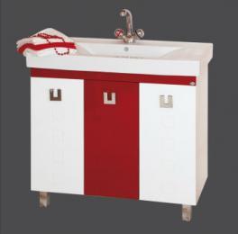 Мебель в ванную эллада смесители грое для кухни купить в москве недорого